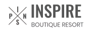 Inspire Boutique Resort